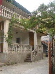 Апартамент в Донье Ластве (Тиват) вблизи церкви Sv. Roka,  Бока Которск