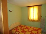 Небольшая уютная квартира в Баошичи,  Бока Которская