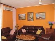 Квартира с 1 спальней в Герцег Нови,  Бока Которская.