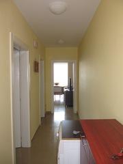Квартира с 2 спальнями в Герцег Нови,  Бока Которская.