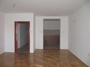 Новая квартира с 2 спальнями в Игало,  Бока Которская.