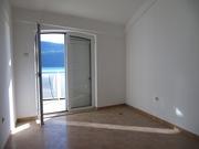 Новая квартира с 3 спальнями в центре Топла (Герцег Нови),  Бока Которс