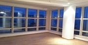 Новые квартиры в Игало,  на первой линии,  Бока Которская.