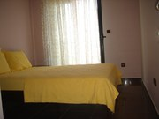 Новая меблированная квартира в Игало с 1 спальней,  Бока Которская.