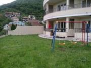 Квартира с 3 спальнями в Донье Ластве,  недалеко от Тивата,  в Боке Кото