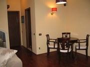 Отличная квартира в Мелине,  рядом с Герцег Нови,  Бока Которская.
