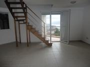Новая квартира в Игало с видом на море,  Бока Которская.