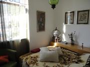 Квартира с галереей в Герцег Нови