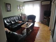 Квартира в Биелой,  Бока Которская.