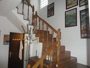 Квартира в Игало с 1 спальней,  Бока Которская.