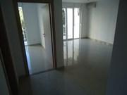 Новые квартиры в Игало площадью 47 и 57 м2,  Бока Которская.