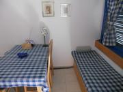 Квартира в Крашичи,  тихий район,  Бока Которская.