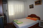 Квартира в центре Игало с 2 спальнями,  Бока Которская.