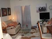 Квартира с 2 спальнями в Герцег Нови,  район Топла.