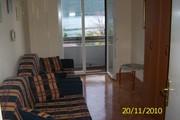 Квартира с 2 спальнями в Кумборе.