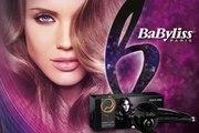 BaByliss Pro Perfect Curl выгодное предложение