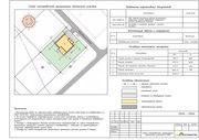 Схема планировочной организации (спозу)