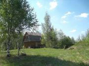 Продам земельный участок в д.Ерзуново Тосненский р-н