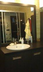 Новая квартира в Которе