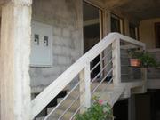 Квартира в Игало