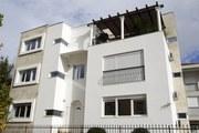 Продаются 2 квартиры в новом доме в Тивате с видом на море