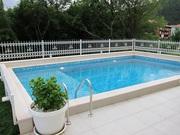 Новая квартира с 2 спальнями в Будве,  Будванская Ривьера.