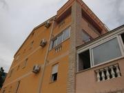 Новая современная квартира в Будве,  Будванская Ривьера.