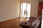 Квартира с 1 спальней в новом доме в Будве,  Будванская Ривьера.