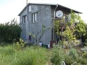 Дом-дача в живописном пригороде Симферополя