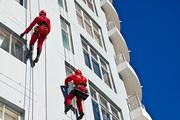Высотные работы в СПб и Ло. Без посредников