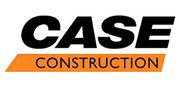 Запасные части,  ремонт и обслуживание строительной техники.
