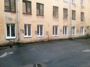 Продажа 3-к. кв. 68 кв.м,  Центральный р-н,  СПб
