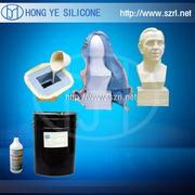 жидкий силикон,формовочный силикон,силикон для форм,Силиконы,Силиконов