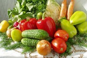 купим овощи и фрукты