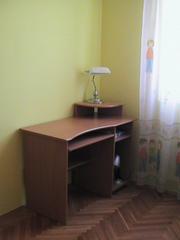 Квартира в Будве,  Будванская Ривьера.