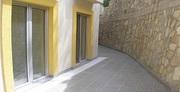 Новая квартира в Бечичи в 400 м от пляжа,  Будванская Ривьера.