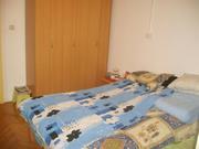 Квартираyf 1 этаже,  в Будве,  Будванская Ривьера