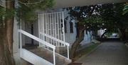 Квартира в Будве,  Будванская Ривьера,  1 спальня