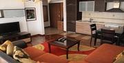 Меблированная квартира в Бечичи,  Будванская Ривьера.