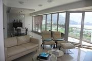 Апартамент в центре Будвы,  Будванская Ривьера.