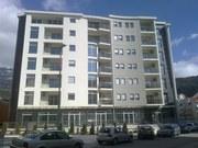 Новая квартира в Будве,  район Розино