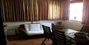 Квартира в Будве в отличном состоянии