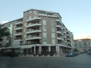Квартира 2 уровня,  Будва,  район Розино.