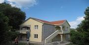 Дом в Биелой,  в тихом месте,  Бока Которская.