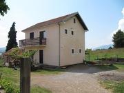 Небольшой дом в Тивате,  недалеко от моря,  Бока Которская.