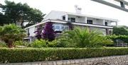 Эксклюзив! Дом в Жанице недалеко от чистейшего пляжа,  Боко-Которский з