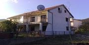 Дом в Биела,  Герцег Нови