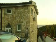 Дом в Будве,  в 50 м от моря,  Будванская Ривьера.