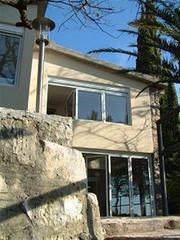 Дом на три этажа в Добрых Водах,  в 200 м от моря,  Барская Ривьера.