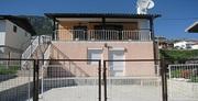 Отличный новый дом в Зеленом Поясе,  Шушань,  Барская Ривьера.